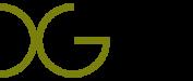 Creago-logo